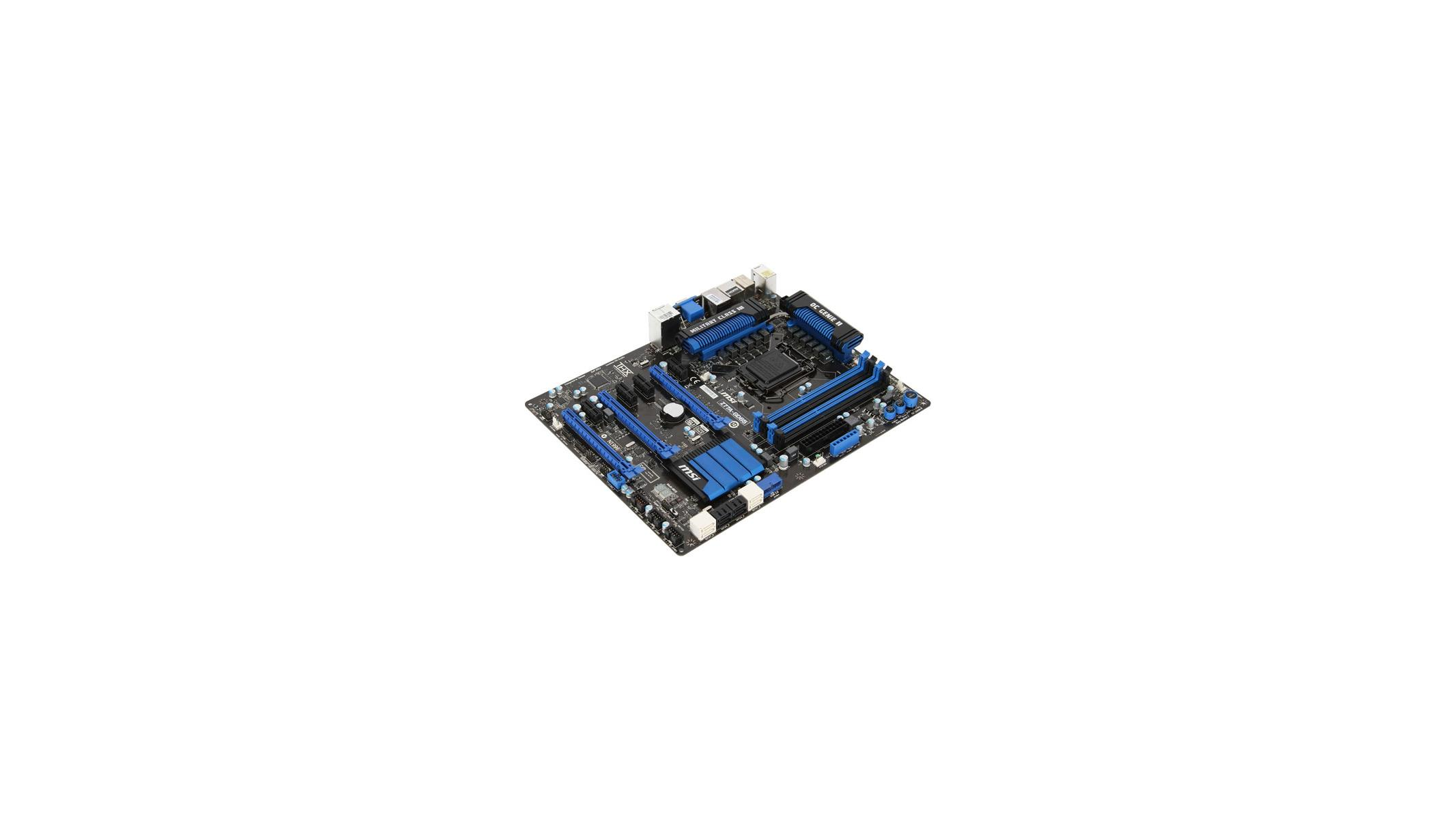 MSI ZH77A-G43 INTEL SMART CONNECT TECHNOLOGY DRIVER DOWNLOAD