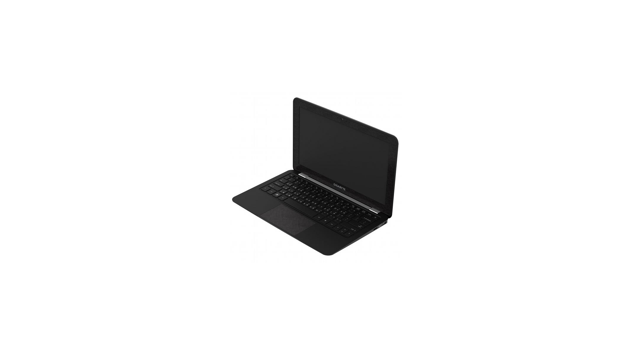 GIGABYTE U2440N NOTEBOOK TOUCHPAD DRIVERS FOR WINDOWS XP
