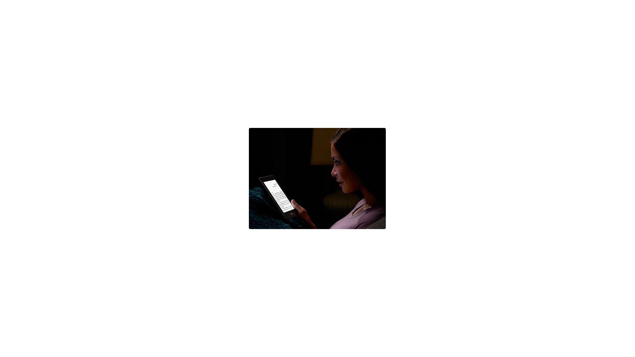 Amazon Kindle Paper White Kindle Jailbroken | HotHardware