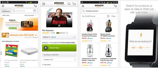 Amazon%20App%202