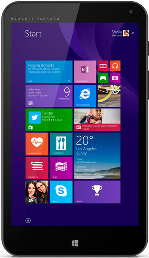 stream7 front Microsoft Opens Its Wallet, Donates $2M And 200 Tablets To Youth Organizations