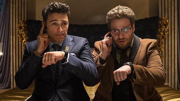 theinterview1