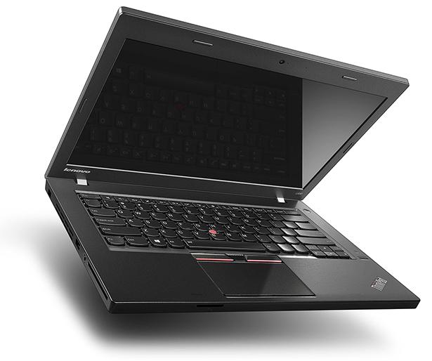 ThinkPad L450 3