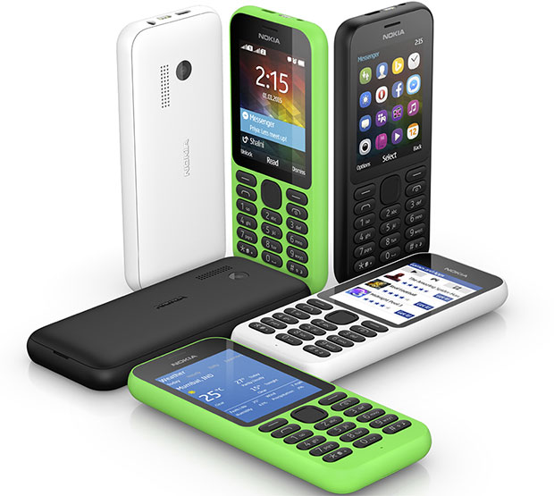3 Bedroom Mobile Home Interior likewise Nokia C1 00 Nokia C1 Is A Gsm Dual Sim Mobile further Microsofts Nokia 215 Smartphone Costs Just 29 Targets Emerging Markets also Trends In Home Decorating in addition  on nokia 215 dual sim launch date
