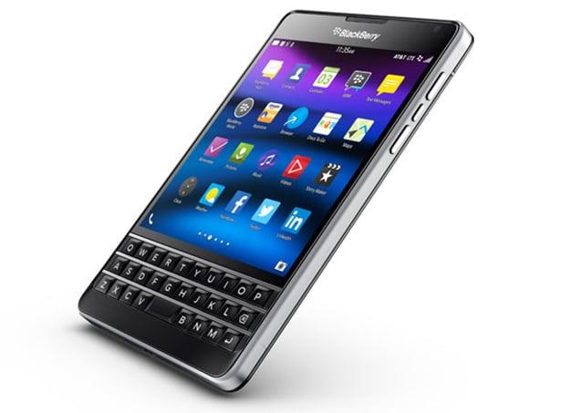 blackberryclassicrevo