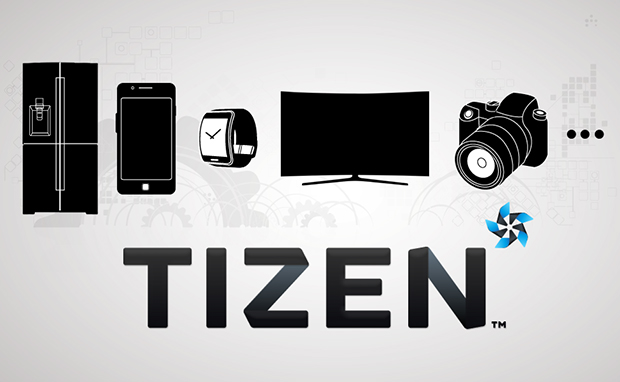 Tizen in the Big Picture