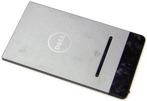 dell tablets 7