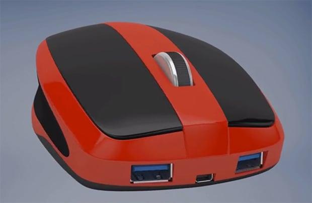 mouse box 1