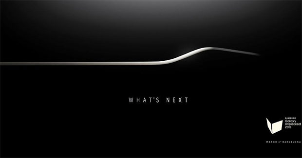 Samsung Galaxy Tease