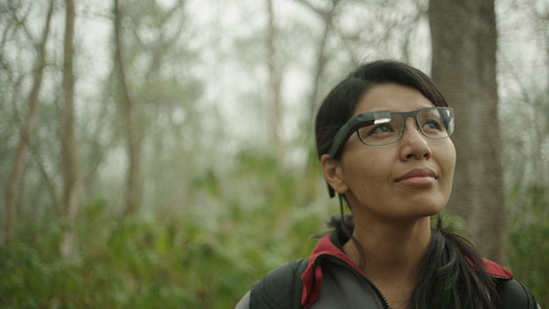 Google Glass is going aways, but will return after a massive re-imagining.