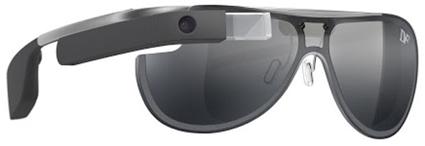 Google Glass is expected to have new functionality and will only be released when it's ready.