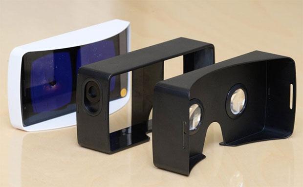 VR for LG