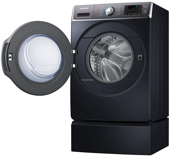 Samsung Washing Machine WF9100