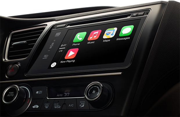 Is Apple building up its battery division to prepare for electric cars?