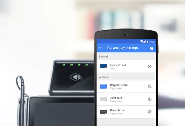 google has no doubt seen the success of apple pay and would love to mirror that success with google wallet as a result the long rumored tie up with