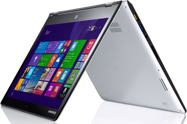 Lenovo notebooks have been shipping with Superfish, but no longer.