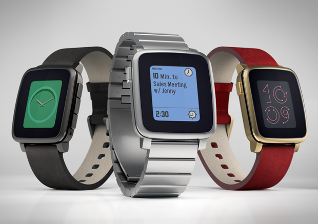 pebbletimesteel 2