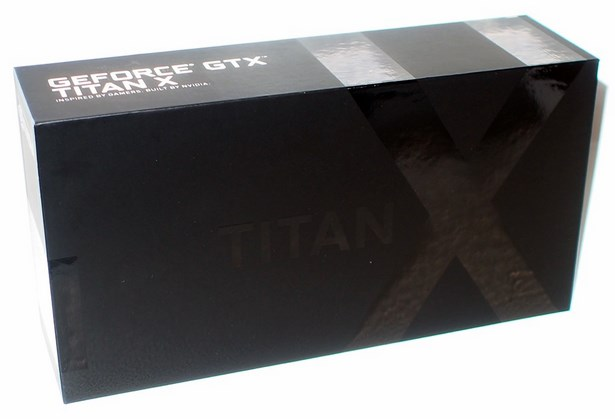 titan x 1