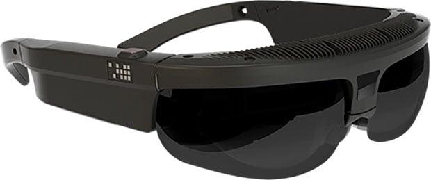 ODG R-6 Smart Glasses