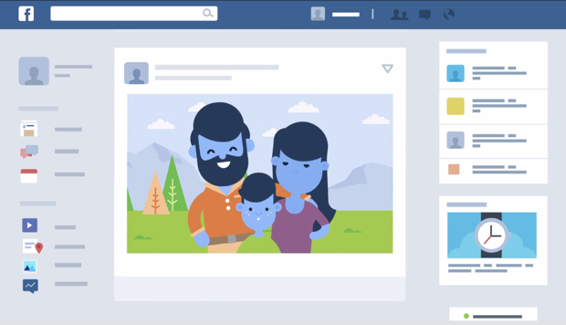 FacebookCommunityGovernment