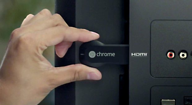 ChromecasttoRemotes