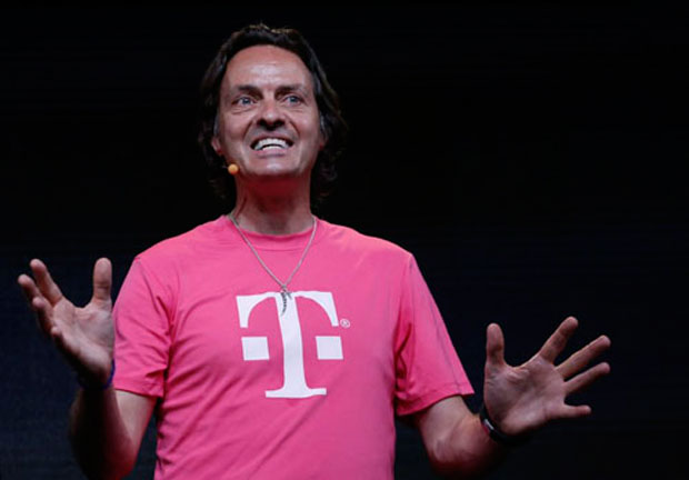 T Mobile John Legere (1)