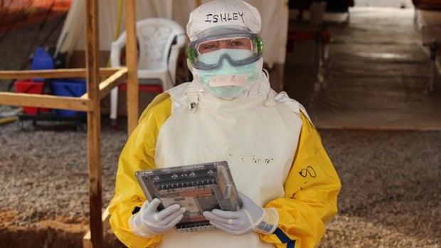 EbolaGoogleTablet
