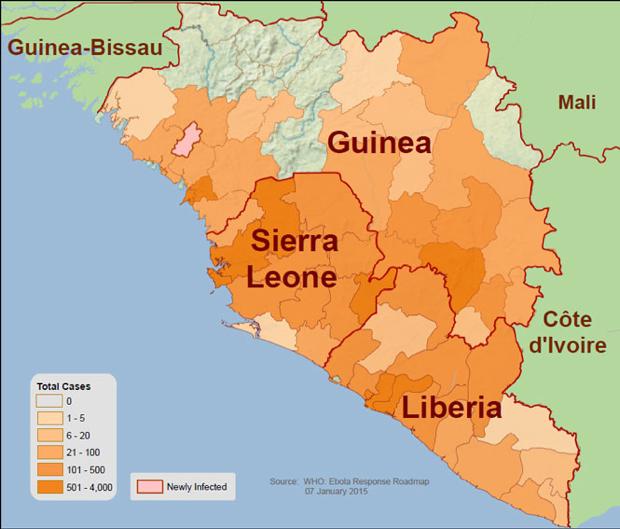 EbolaGoogleTabletmap2