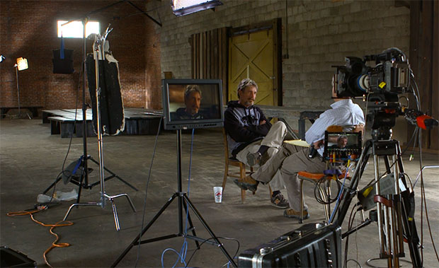 John McAfee Interview with Dateline