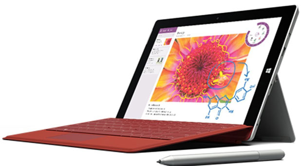 surface3c