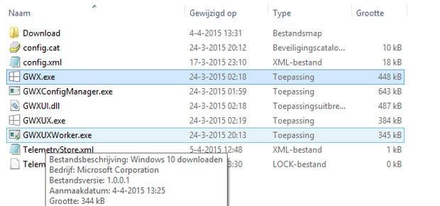 myce windows 10 downloader