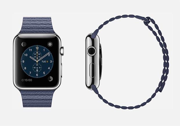 applewatch%20(1)
