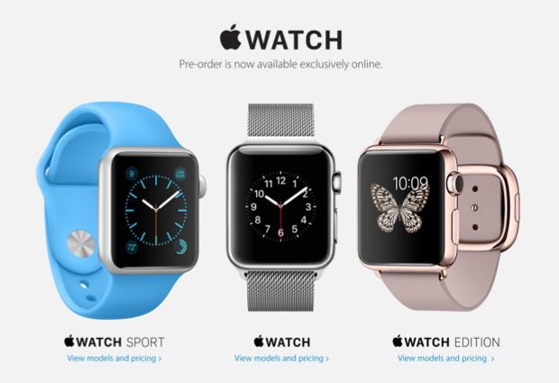 applewatchshippush3
