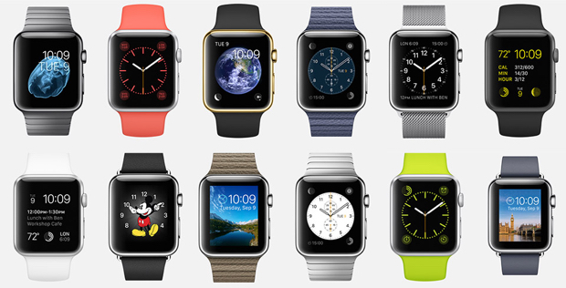applewatchsoldout