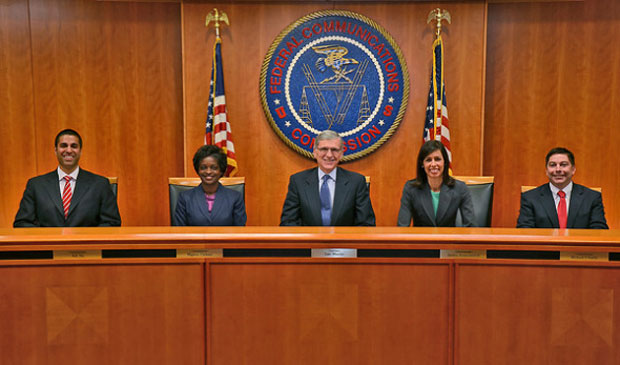 The FCC is facing legal challenges to its attempt to protect net neutrality