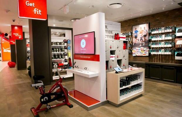 Verizon Destination Store3