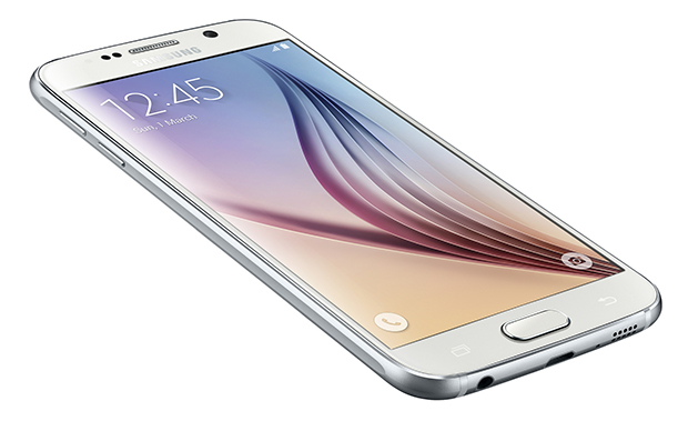 Samsung Exec Expects Galaxy S6 And S6 Edge Sales To Crest ...