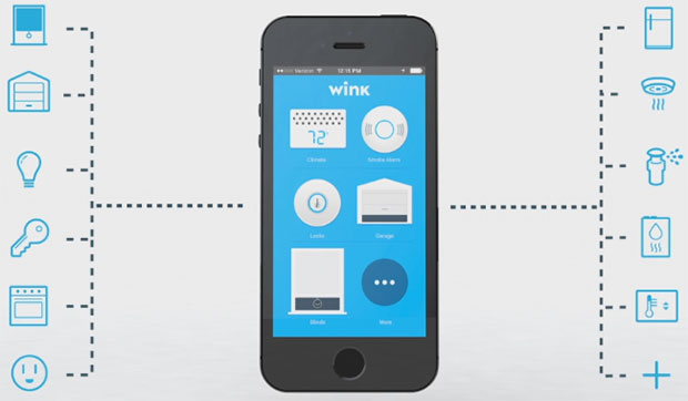 Botched Software Update Sends Many Wink Smart Home Hubs To