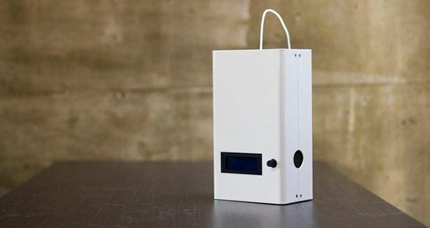 Palette 3D Printer Addon