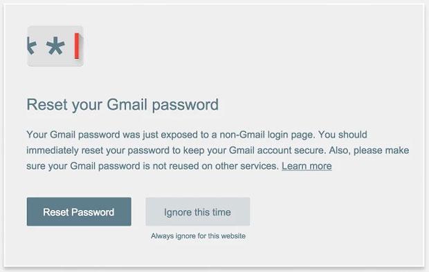 passwordalert2