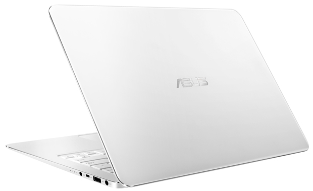 ux305 white