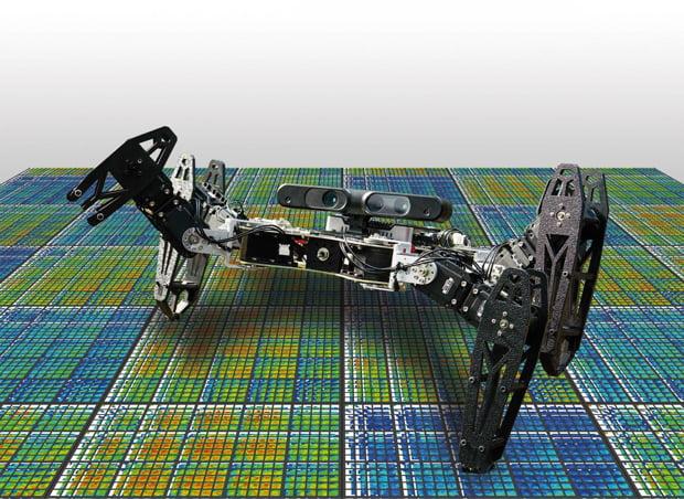 robotsrepairselves