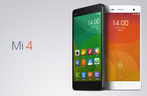 Xiaomi Recruits Chinese Testers For Android-To-Windows 10 Mobile ROM