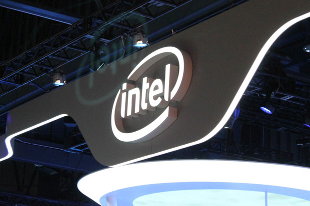 Intel acquired Altera, promising to continue to fulfill Moore's law.