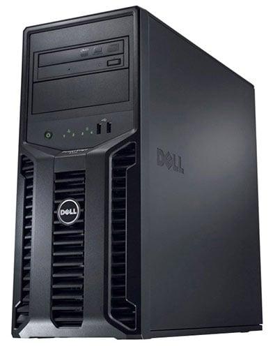 dell server deal