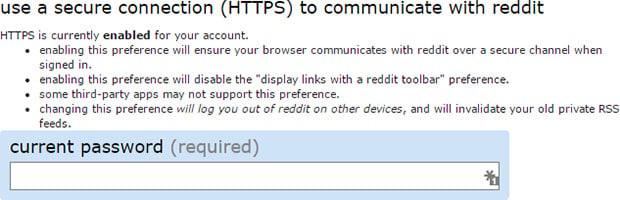 Enabling HTTPS at reddit