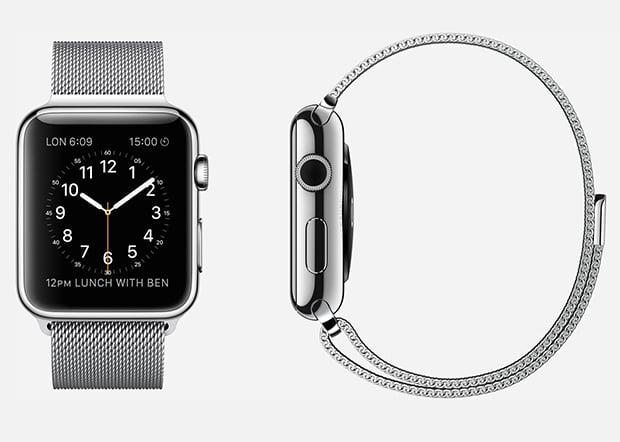 applewatchestimatedsalesslice