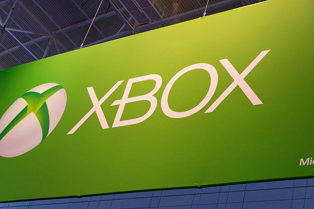 Xbox One Pax East