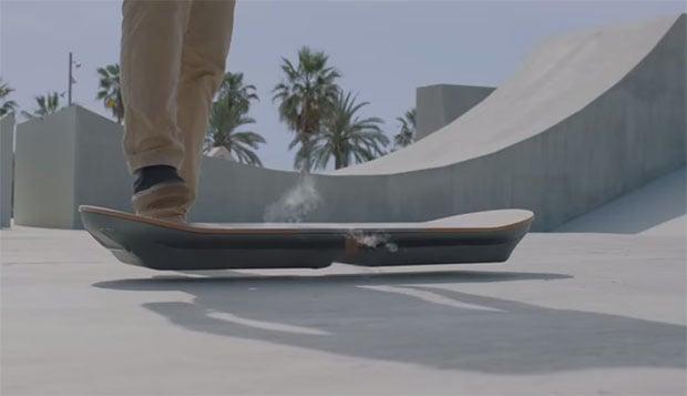 Lexus Slide