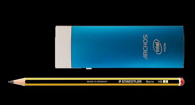 Archos PC Stick